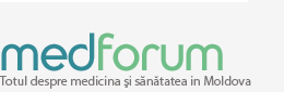 Medforum.md